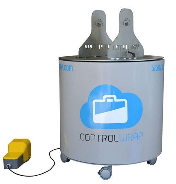 ControlWrap