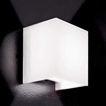 Fantastic LED wall light Compact, 8 cm wide - Wall Lights