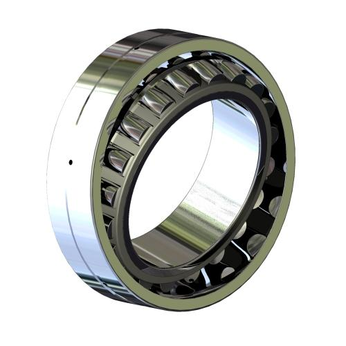 Cuscinetti settore metallurgico - settore metallurgico