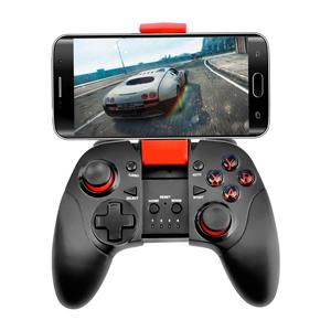 Bluetooth Game Controller for Android & IOS System