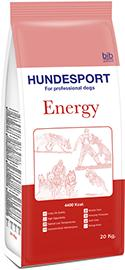 Energy - null