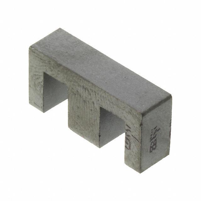 FERRITE CORE E N27 1PC - EPCOS (TDK) B66311G0000X127