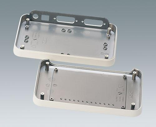 Customising - Customised and bespoke enclosures manufactured to your exact requirements