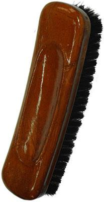 Equipment / Luggage Various - CLOTHES BRUSH