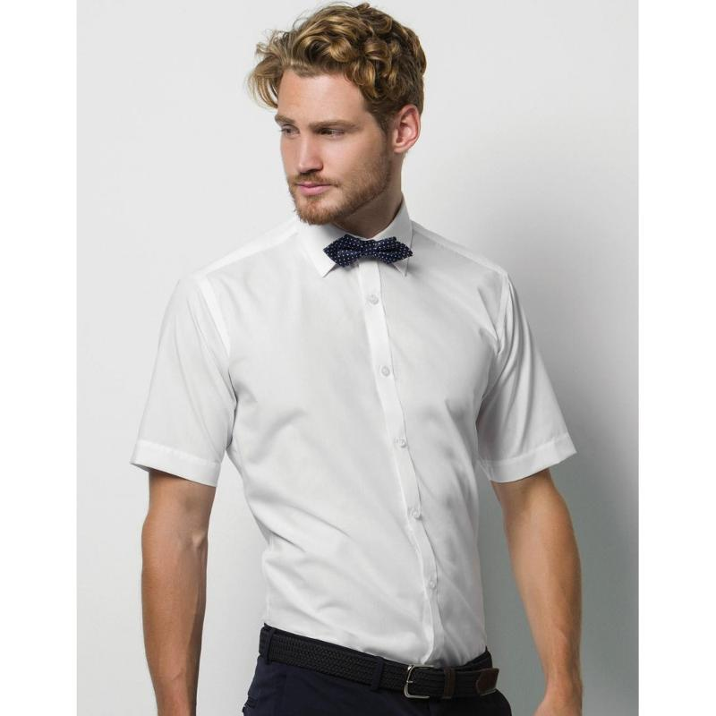 Chemise Slim Fit Business - Homme