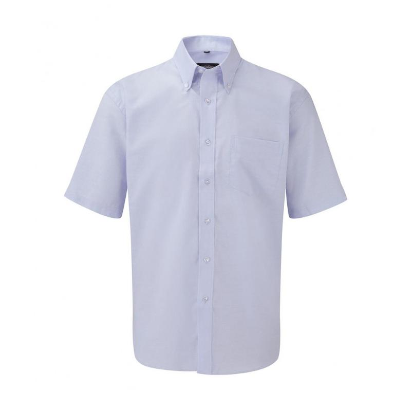 Chemise Classic Oxford - Homme