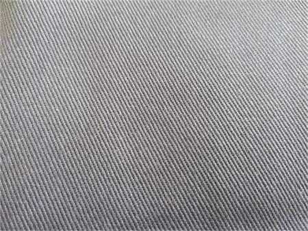 flame retardant cotton fabrics - 100%cotton fabrics with flame retardant finish