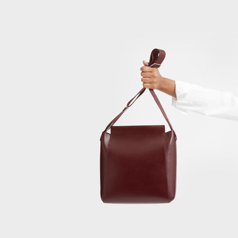 Pugini Cross body bag Women - Shoulder bag