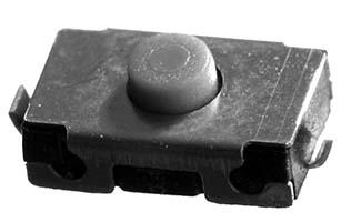 Tact Switches - TSS 300