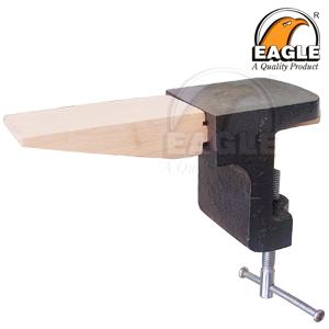 Combination Anvil and Bench Pin - Goldsmith Tools,Jewellery Tools,Jewelry Tools