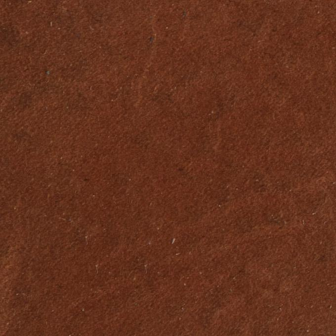 Apollo - Split leather for belts and leather goods