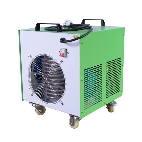 carbon clean machine