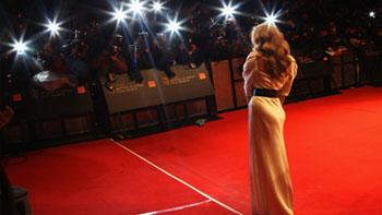 Exceptional Event Security – Large Venue and Red-Carpet Even -