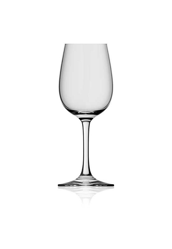 Weinland 29 White Wine Glass - White Wine Glass 27,5 cl