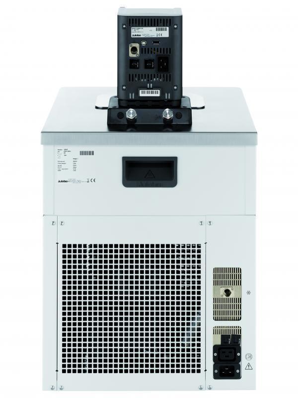 CORIO CD-1000F - Koude-circulatiethermostaten -