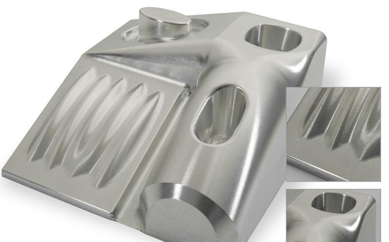 Пресс-форма - Изготовление пресс-форм для пластика и резины