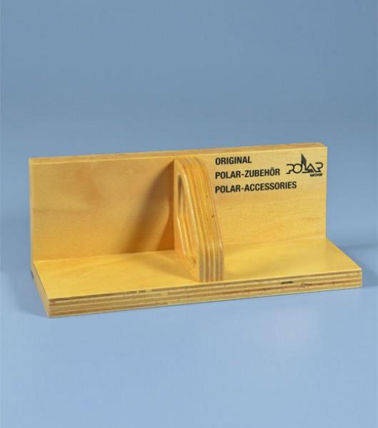 Zubehör - Holz-Nutzenwinkel 115/137/155/176
