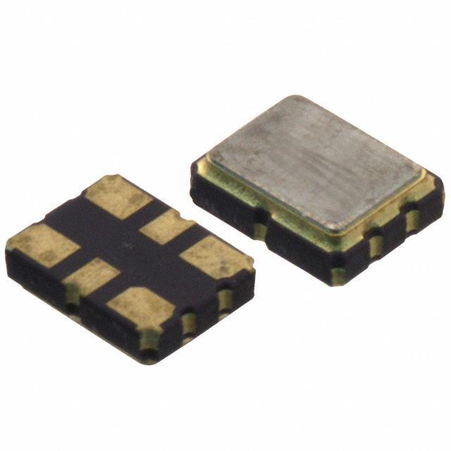 OSC XO 50.000MHZ HCMOS SMD - IDT, Integrated Device Technology Inc XLH335050.000000I