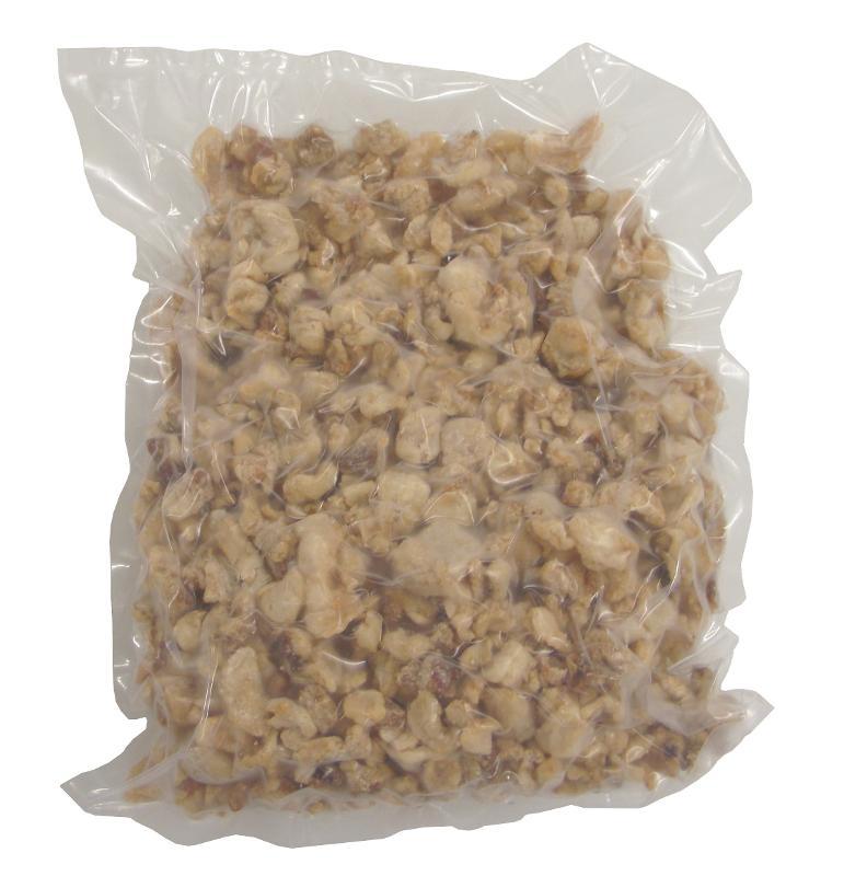 Friton Secs 1000 gr - Viande et volailles