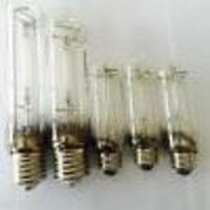 Lámpara de sodio de alta presión 70w-1000w - Lámparas HID