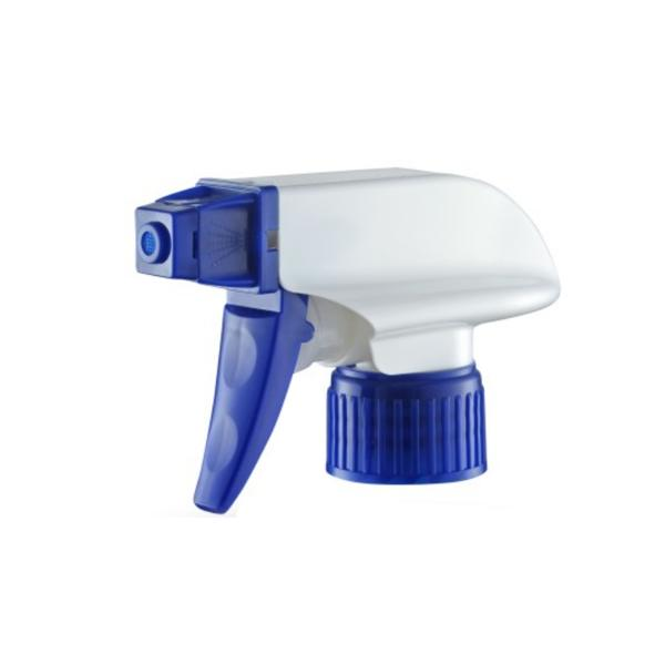 Trigger Sprayer 701 - null