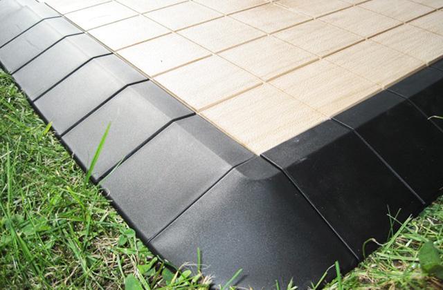 outdoor hersteller fabrikant unternehmen. Black Bedroom Furniture Sets. Home Design Ideas