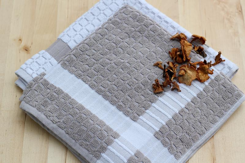 kitchen terry Towel - null