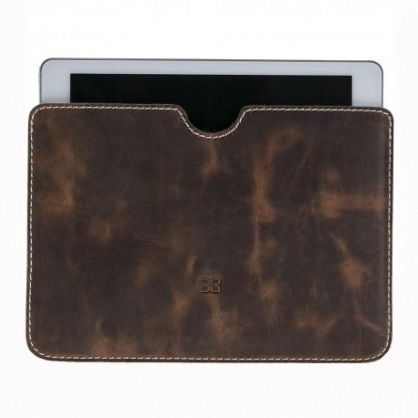 Universal Tablet Sleeve - Pouch Case TB021 G2