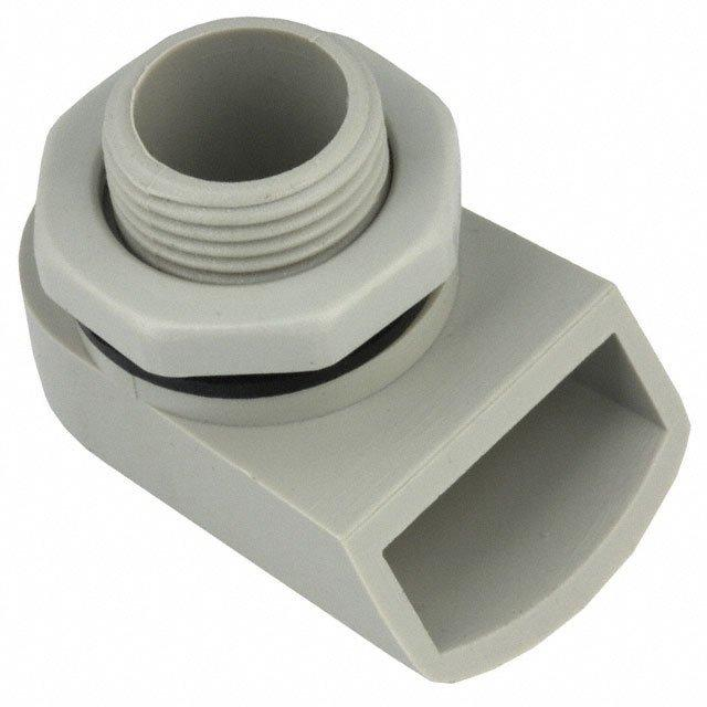 VENT AIR AND MOISTURE - Bud Industries NBX-10911