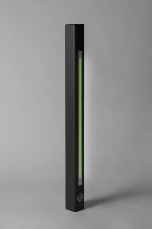 ABES Lighting Bollard 266 LED - Lighting Bollard 266 LED
