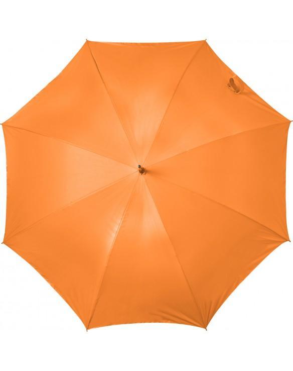 parapluies personnalisés Valérie - diamètre 100 cm