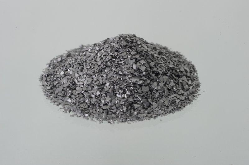 Tungrit 颗粒 - Tungrit 颗粒 ,可直接从生产商处在线获取:www.plansee.com/shop