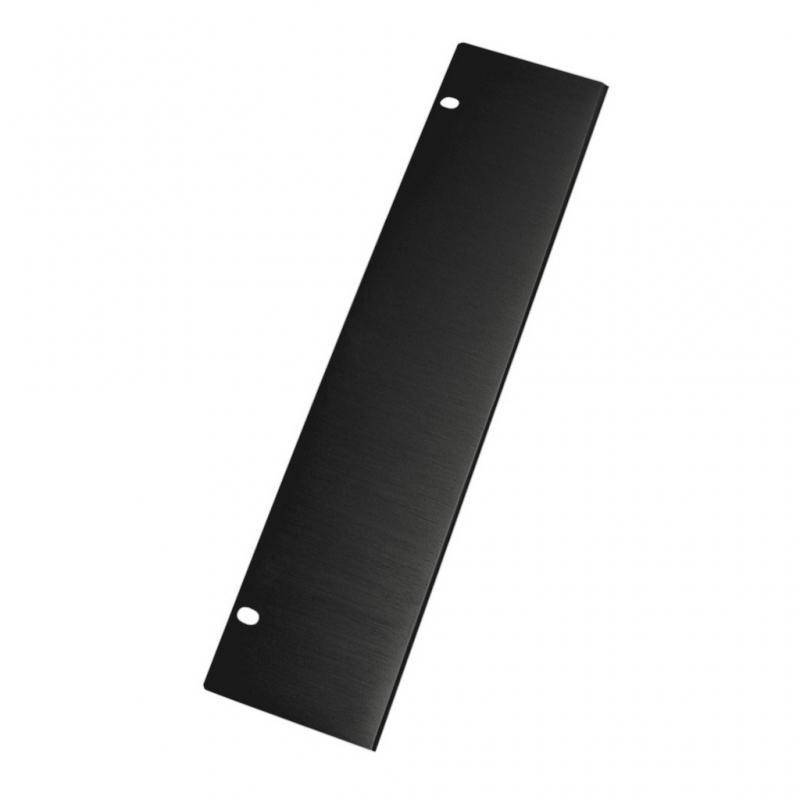DJ-Zubehör - Reloop RMX-40 48 cm (19 Zoll) Rack Adapter für BPM / DSP black