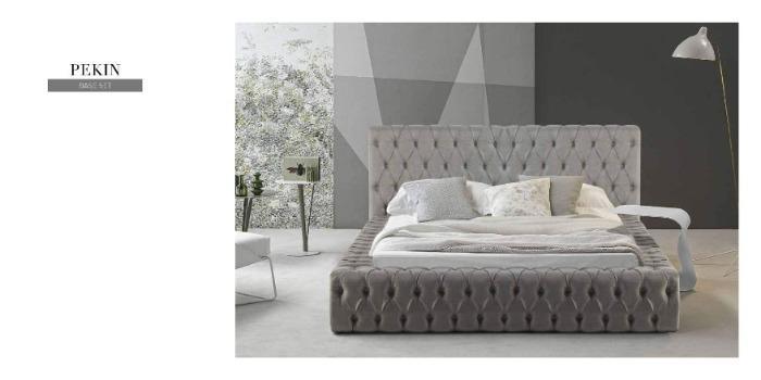 Hotel ágyak - Hotel ágyak gyártó
