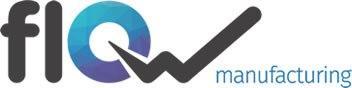 Flow M - Software Gestão Industrial e da Qualidade - MES - Manufacturing Execution System