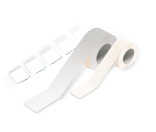 Activ-Polymer® Technologie - Die Trockenmittel-Lösung, wenn eigentlich kein Platz für Trockenmittel ist.