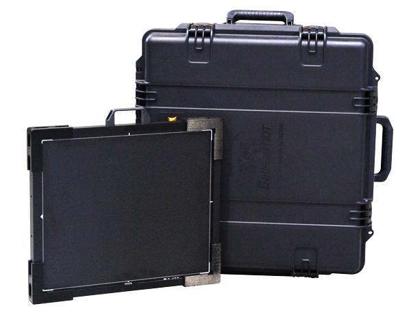 Mobi-X 16/23/25-100 Baltoscope - Digital imaging & Software