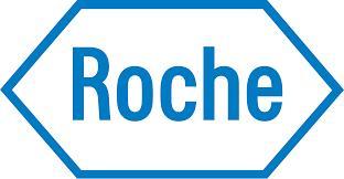 Roche - Roche Analyzers & Reagents