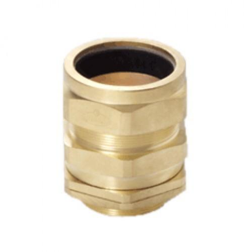 Brass CW Cable Gland  -