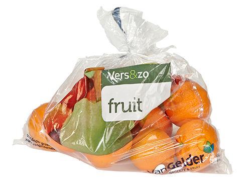 sacs emballage fruits et l gumes entreprises. Black Bedroom Furniture Sets. Home Design Ideas