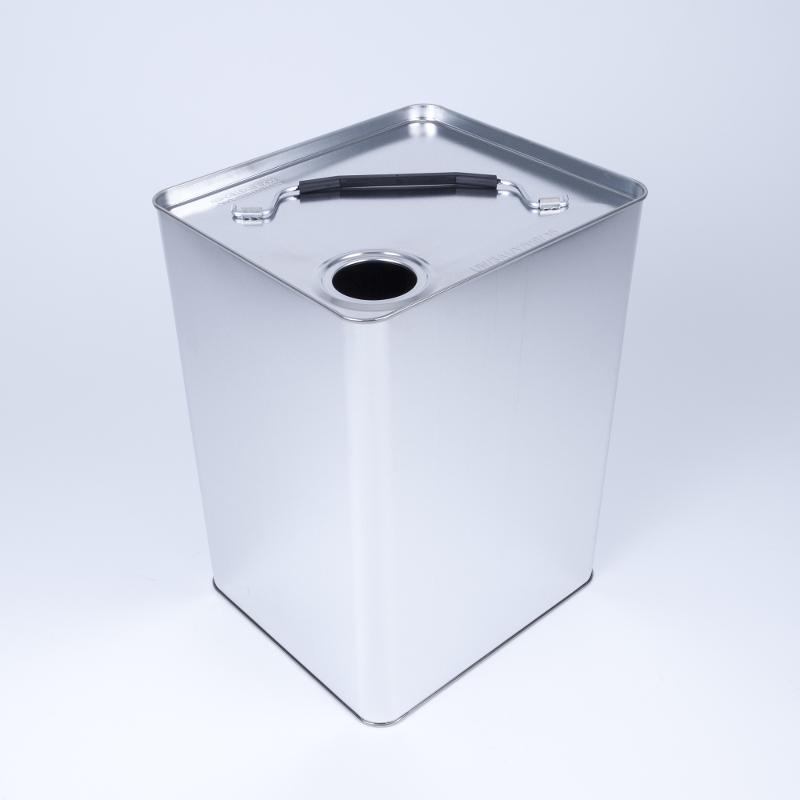 Kanister 25 Liter, UN - Artikelnummer 430000233900