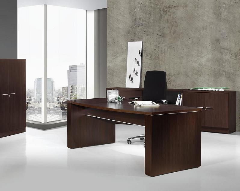 muebles de oficina - despachos de dirección  - Muebles de oficina para despacho