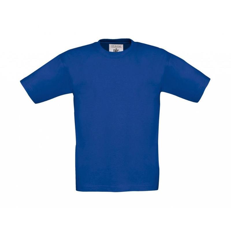 Tee-shirt enfant - Manches courtes