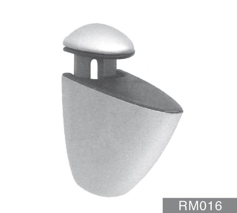 RM016 - Reggimensole in Ferro