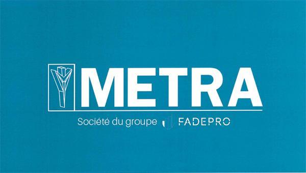 METRA - Nos adherents