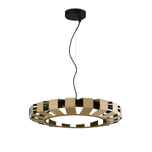 Lámparas de techo -