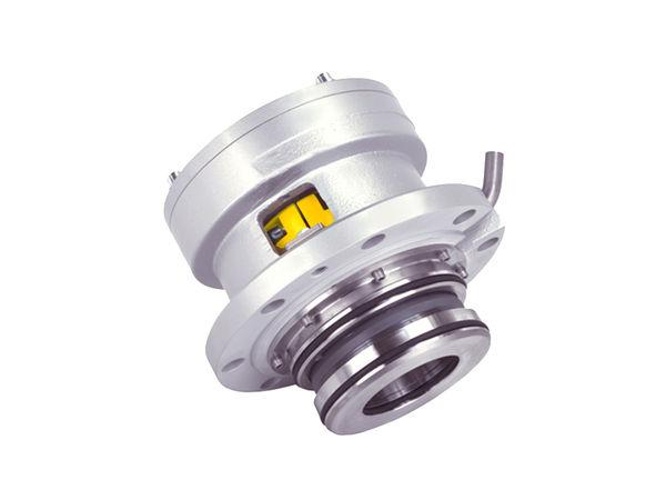 Single-Acting Mechanical Seals - Product Lubricated Mechanical Seal ESD42