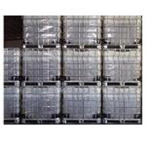Fructo-oligosaccharide (FOS) - liquide 55 - Le contenu en fructo-oligosaccharide liquide (FOS) est de 55%, jaune clair