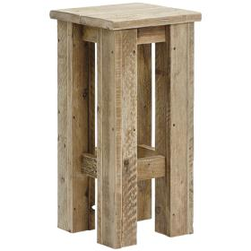 Barstools - Timber Barstool 2