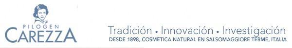 Cosméticos naturales y biológicos certificados